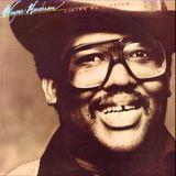 Jazz-Funk Mix 10