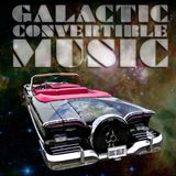 Galactic Convertible Music