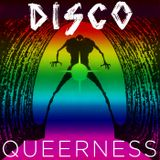 Disco Queerness (v2)