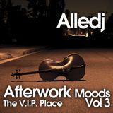 Afterwork Moods Vol.3