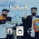 LaWanda | Beat Soup x RDSNT