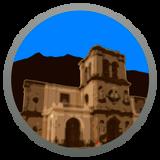 Huescalapa