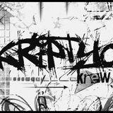 KRIPTYC