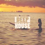 #DeepHouse Mix 02