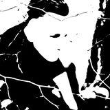 Cristobal - Force Of Vinyl
