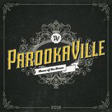Showtek @ Parookaville Festival 2016 (Airport Weeze, Germany) – 15.07.2016 [FREE DOWNLOAD]