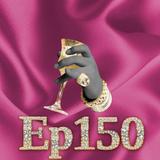 We the Best Radio - DJ Khaled - Episode 150 - Beats 1 - Kanye West, DaBaby