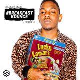 @DJStylusUK - #BreakfastBounce 004