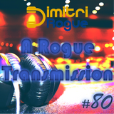 A Rogue Transmission 80
