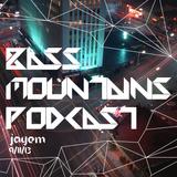 Jayem - Bass Mountains Podcast #037