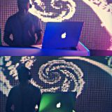 RnB-trap-reggaeton-dancehall-2014