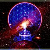 Climate change Showcase Mix -A journey to the music of consciousness federation.
