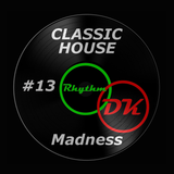 2 Hours of Classic House Madness #13