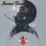 Rap War - Second Round (2016)