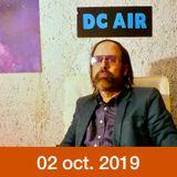 33 TOURS MINUTE - Le meilleur de la musique indé - 03 octobre 2019