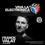 Viva la Electronica pres Franck Valat (Zoo:Technique)
