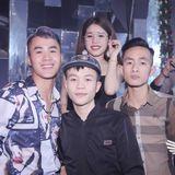 Việt Mix 2K18 - Người Lạ Ơi ☘️- Tâm Dolce Mix