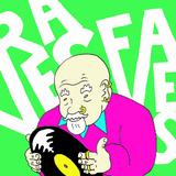 RAVES FAVES /1/