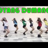 VDC-MF-Fandy-Goyang Duma Cita Cita Funky Mix