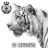 DEVASTATE Live DRUM&BASS Headrush Radio 23rd December 2015