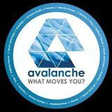 The Avalanche Show #22: 2 Hours with Victor Q