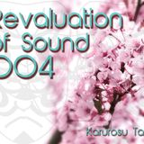 Karurosu Taka - Revaluation of Sound 4