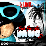 Dj Lank [Code Red Sound] - Jus Juggle Dawg vol3