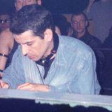 Leo Mas - Live @ Fluid (BG) 17.04.1999