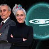 Nobel 2050 (7) : Dimensions supplémentaires : des mini-trous noirs dans une botte de foin