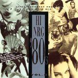 Hi-NRG '80s Vol. 5 - Super Eurobeat Presents - Various Artists Non-Stop DJ Mix