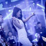 Việt Mix - Yêu Là Tha Thứ ♥♥♥ Hoàng Anh Mix