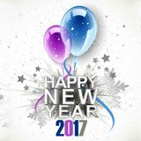 - NST - Happy new year 2017