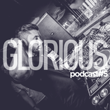 Fran Hernández - I'm Glorious #Podcast5