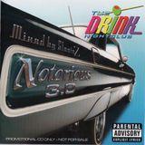 Notorious 3 - Jan 2003