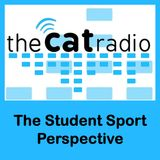 The Students Sports Perspective - 16th January 2018