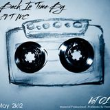 Back In Time Vol. 1 By Pvt MC