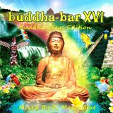 Buddha Bar XVI ..the buddha viage edition..by Dj MasterBeat