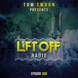 Tom Swoon - Lift Off 008.