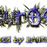 Neuro4D mixed by BANZAR