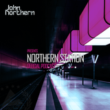 #EP2 Northern Station by John Northern