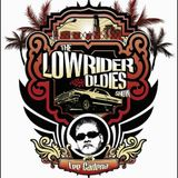 Sensus Soul Live on the Lee Cadena Low Riders Oldies Show
