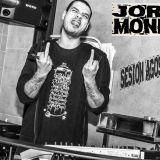 Jorge Monroy - Sesion Agosto2014 - Parte1