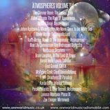 Atmospheres 114