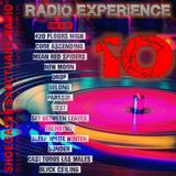 The Sanctuary   Radio Experience #10  September 2, 2016