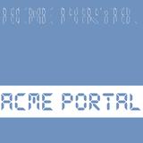   ACME PORTAL   V   2hr Edition