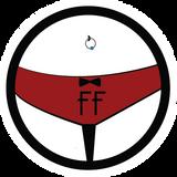 Femmes Fatales - Prostitutie (14 oktober 2013)