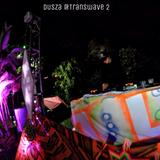 Dusza @Transwave Mix