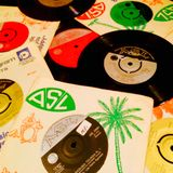 ASL Rhumba Love Special - 001
