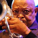 Hugh Masekela Portrait (Popkontext for reboot.fm Berlin) 2009