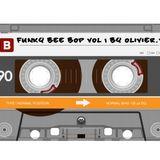 Funky Bee bop vol 1 B side by Olivier V